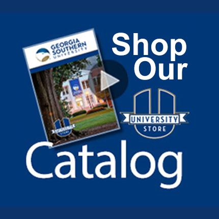 566d9d30f40 University Store