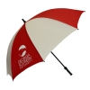 "63"" Umbrella w/Academic Logo thumbnail"