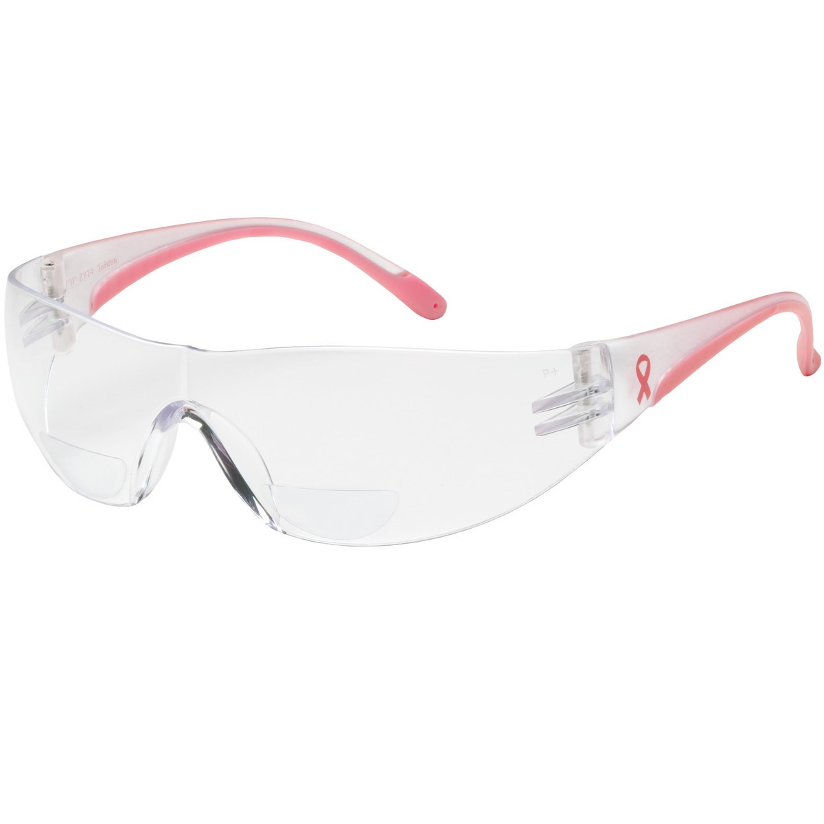 Bouton Optical Lady Eva Safety Glasses