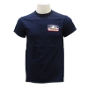 2017 Military Appreciation T-Shirt thumbnail