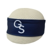 Fleevz Reversible Headband w/Athletic Logo & GS thumbnail