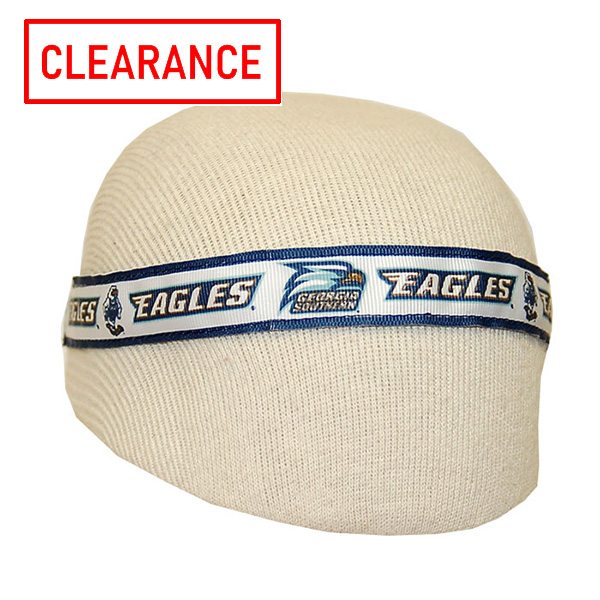 Image For Stretch Sport Headband w/GUS & Eagles