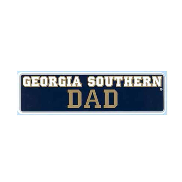 Image For Decal - GS Dad