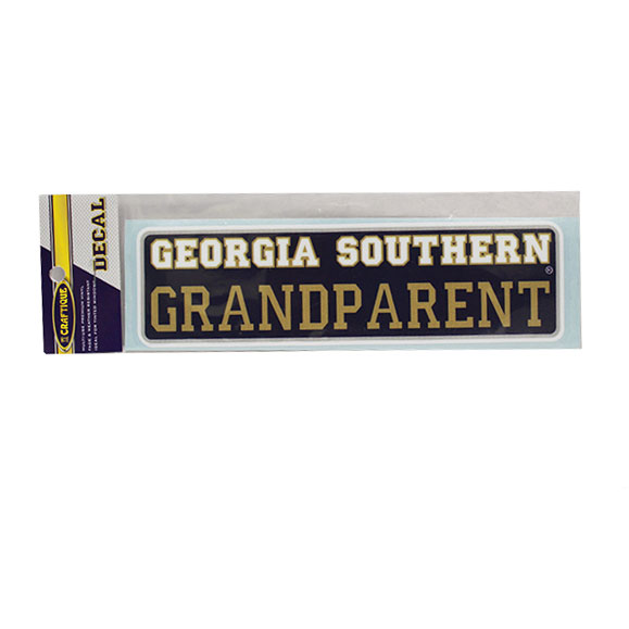 Image For Decal - GS Grandparent