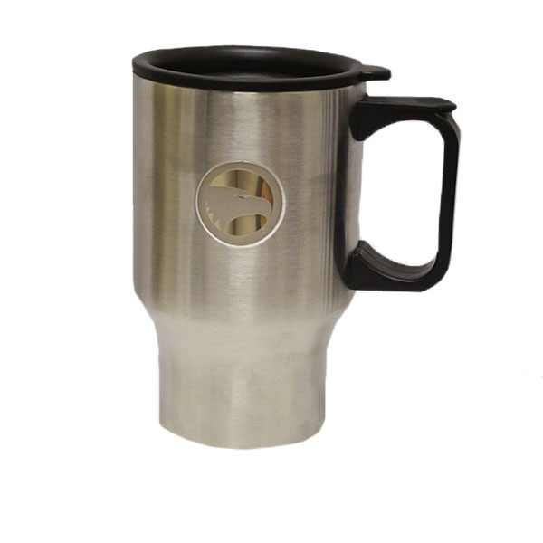 Cover Image For CSI Travel Mug w/Academic Logo