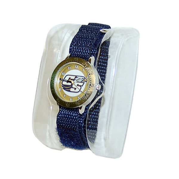 Image For Suntime Tailgater Watch w/Secondary Logo