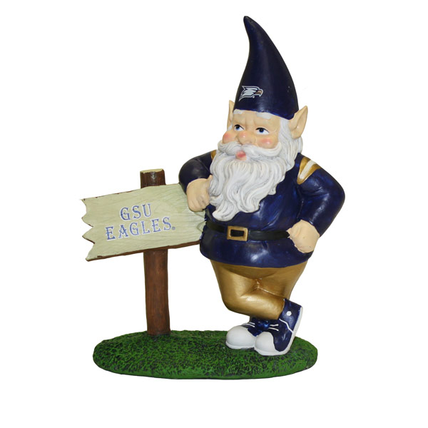 Image For Nordic Gnome w/Yardsign