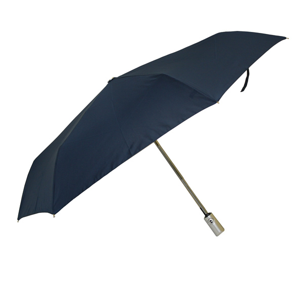 "Cover Image For 41"" Nay Super Mini Umbrella"