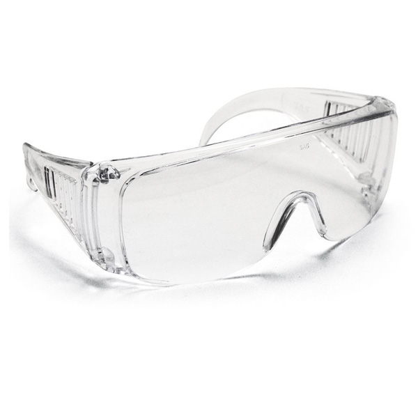 Image For Worker Bee SAS Safety Glasses