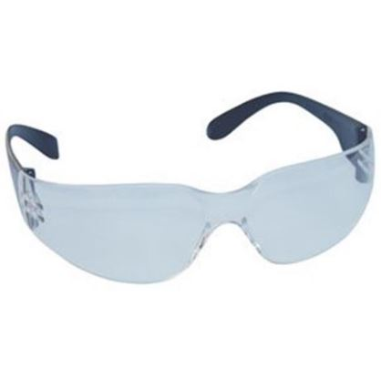 Image For SAS Safety Glasses