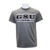 Cover Image for Navy GASO Eagles Dad T-Shirt w/est.1906