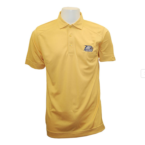 Image For Cutter & Buck Desert DryTech Polo