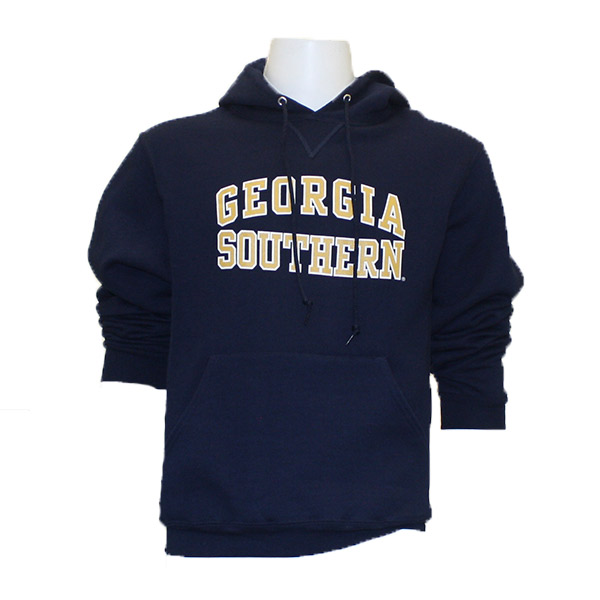 Image For Navy GASO  Hoodie