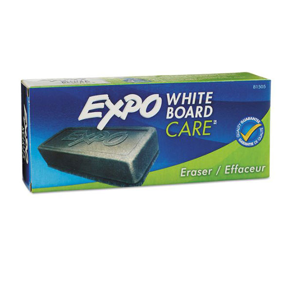 Image For EXPO Dry Erase Eraser