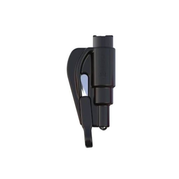 Image For Car Escape Tool, Seatbelt Cutter / Window Breaker