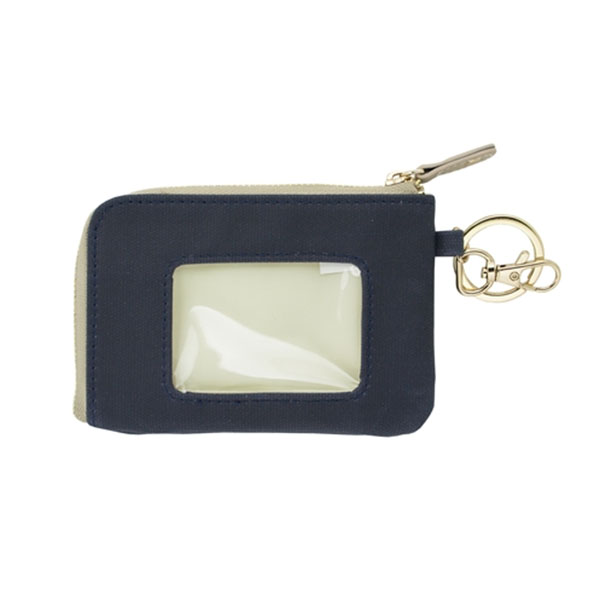 Image For Navy ID Case