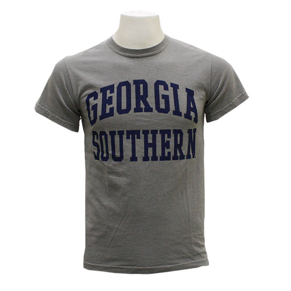 Image For Comfort Colors Grey GASO T-Shirt