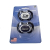 Cover Image for 2-Pack Navy Pacifiers w/Athletic Logo & Eagles