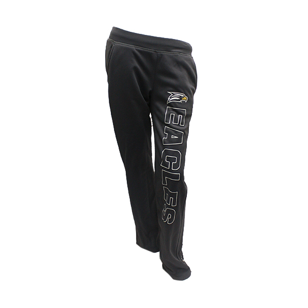 Image For Russell Lady Athletic Pants w/Eagles/Eagle Head