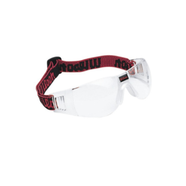Image For Wilson Protective Goggles