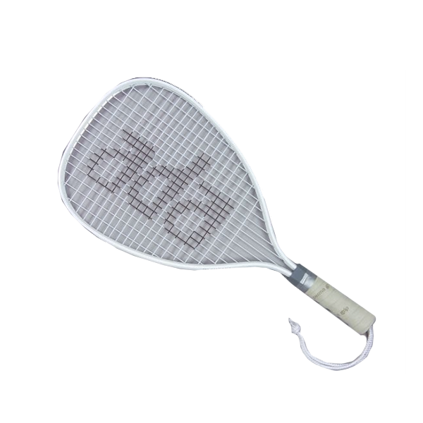 Image For Raquetball Racket #81 Ada Star