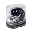 Cover Image for 1/4 Scale Navy Mini Helmet w/GS/1