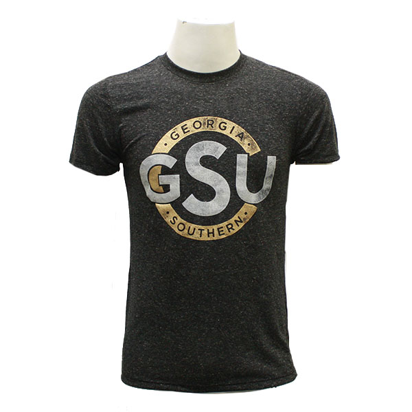 Image For Cole Swindell MV Sport Black T-Shirt