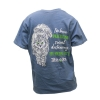 Cover Image for Gildian Light Blue Puppie Love Rescue T-Shirt