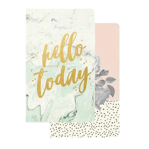 Image For Carpe Diem Beautiful  Notebook Inserts
