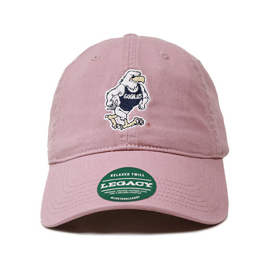 Image For Legacy Rose Ladies Cap w/GUS On Front