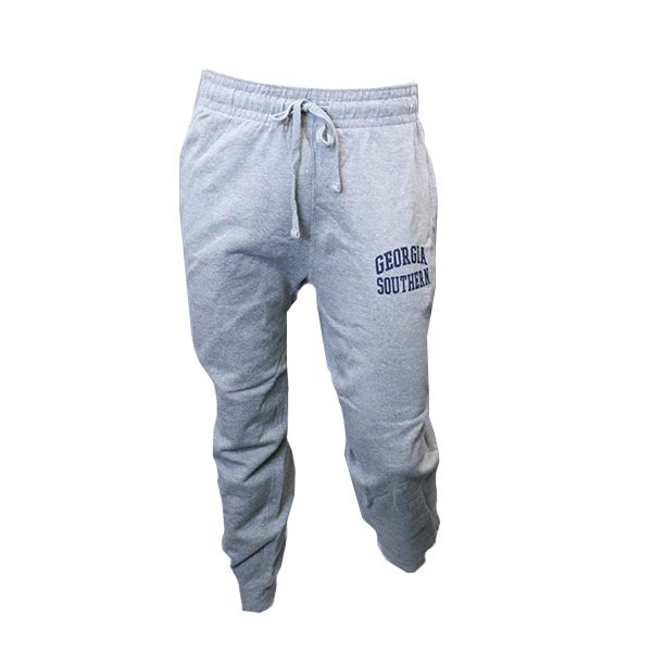 Image For Gray GASO Joggers