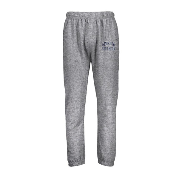 Image For MV Sport Grey GASO Sweatpants