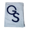 Cover Image for MV Sport Oatmeal Sweatshirt GASO Blanket
