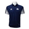 Cover Image for Adidas Navy Embroidered Eagle Head Cap