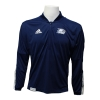 Cover Image for Adidas 2021 White Sideline Polo
